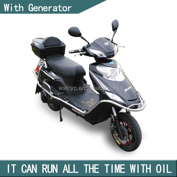 royal 125 250cc rusi motorcycle 50Cc ATV Wiring Diagram royal 125 250cc rusi motorcycle