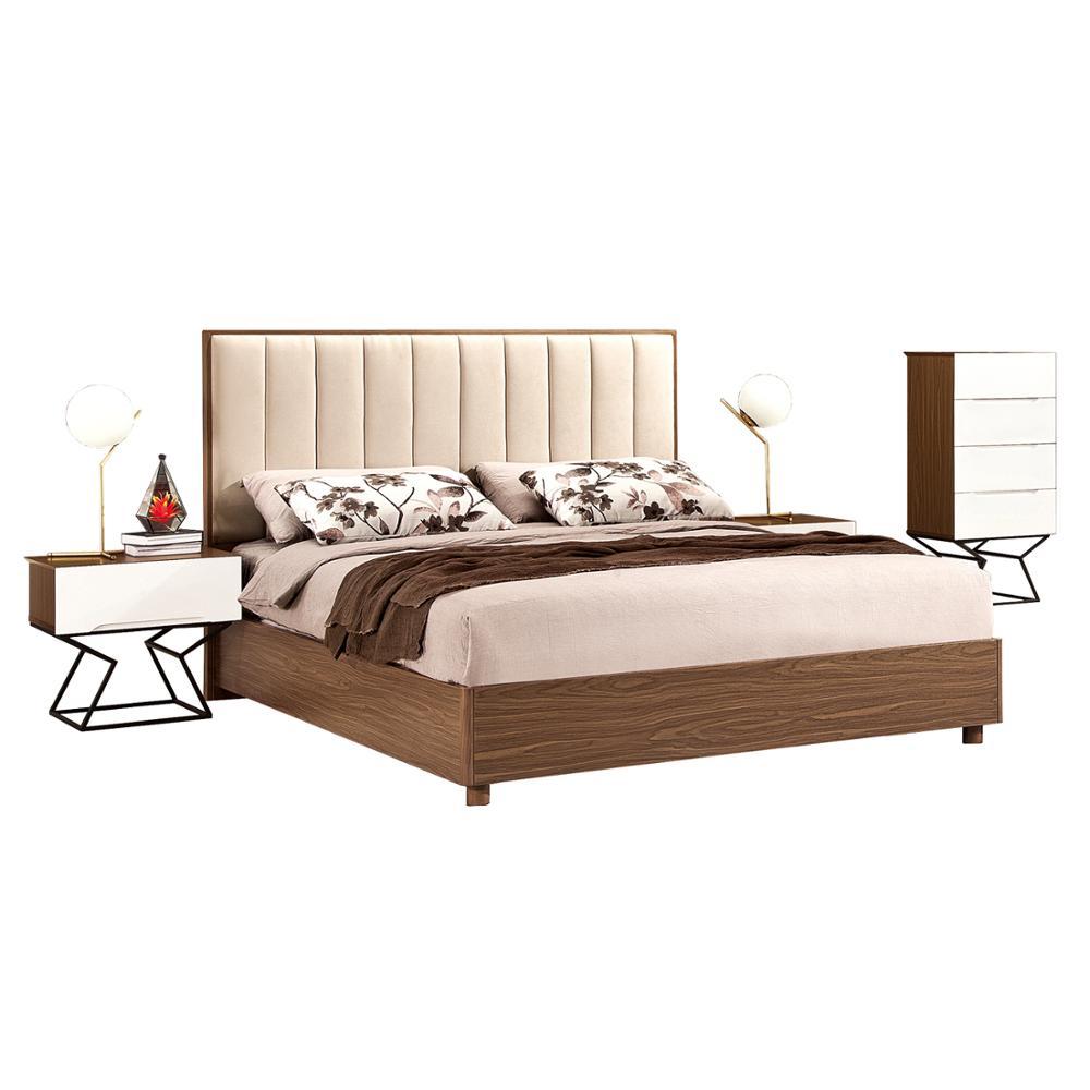 2017 Upholstered Headboard Latest Divan Wooden Box Bed Design - Buy Wooden  Box Bed Design,Bedroom Furniture,Wooden Divan Bed Product on Alibaba.com