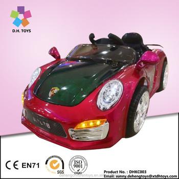 kids mini carsmini cars for kids to drivemini kids car