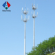 telecom monopole tower cell phone towers
