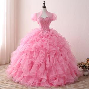 Corset Prom Dress Wholesale 0023ae5ac79d