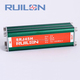 Lighten Arrestor RJ45