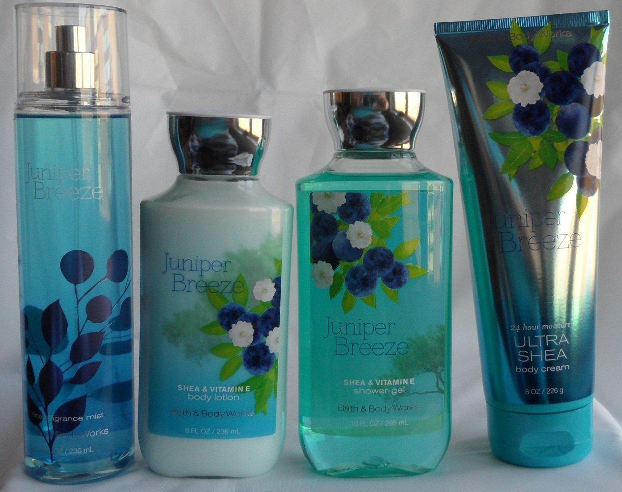 Buy Bath & Body Works Signature Collection Fragrance Mist 8 Fl ...