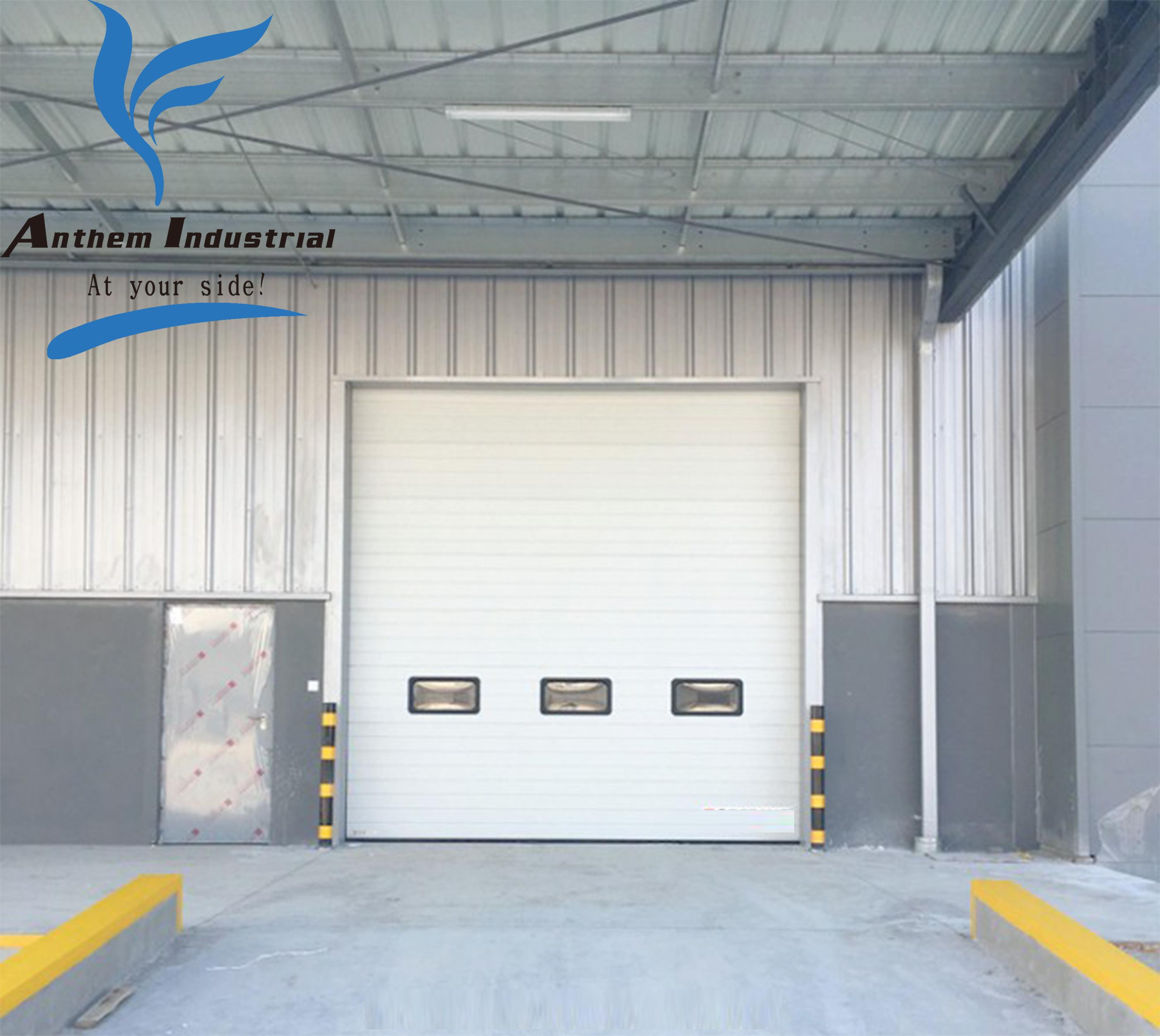 rollers overhead product garage nylon door quiet kit