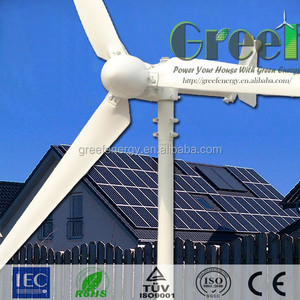 Residential Windmill Residential Windmill Suppliers And
