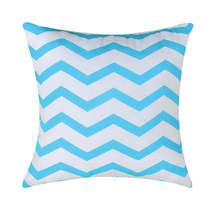 Topfinel Quatrefoil Декоративные Чехлы для подушек, подушки с геометрическим рисунком, наволочки для диванов, автомобильные подушки, домашний декор(Китай)