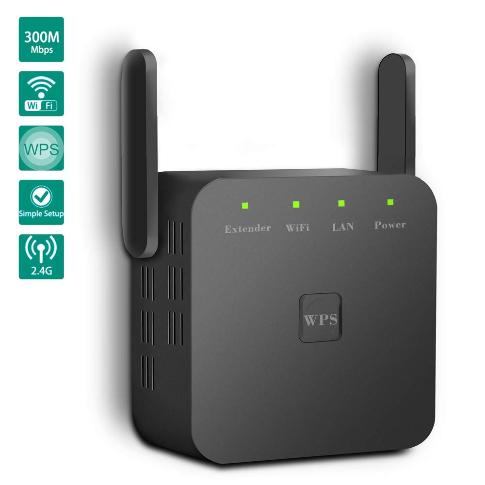Cheap Devices That Use Wifi, find Devices That Use Wifi
