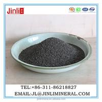 pyrolytic graphite