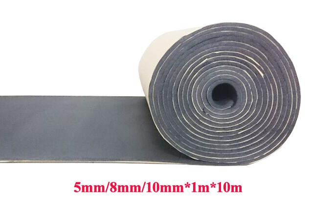 epdm auto adh sif d 39 isolation thermique et insonoris es. Black Bedroom Furniture Sets. Home Design Ideas