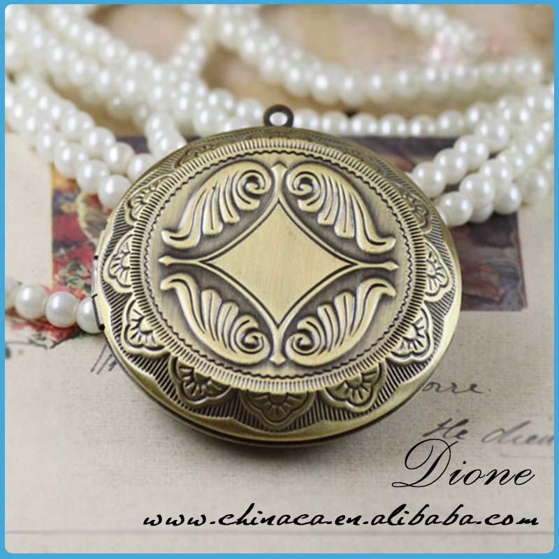 jewellery lockets augrav customized india silver across com chennai in pedant personalized pendant name shipping free at