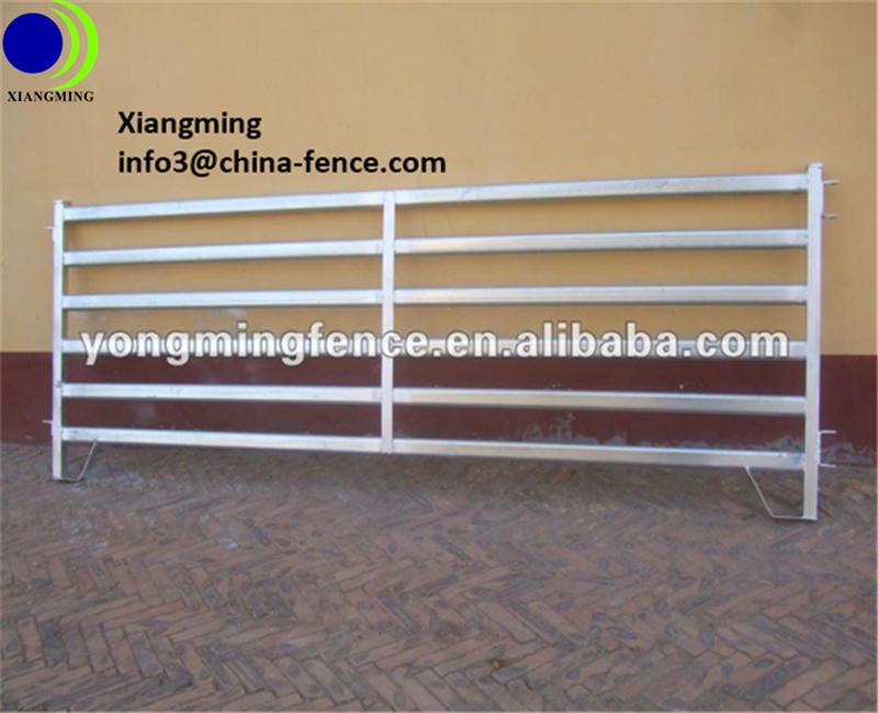 Hochwertige Ziege/schaf-panels zum verkauf-Zaun, Gitter & Tür ...