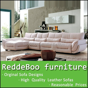 Pink Leather Sofa Supplieranufacturers At Alibaba
