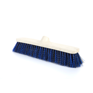 Hot Sale Plastic Soft Brooms Head For Sale
