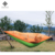 Dropship DS-NH1039 New hot selling products mosquito hammocks swings bug net nylon outdoor hammock tent