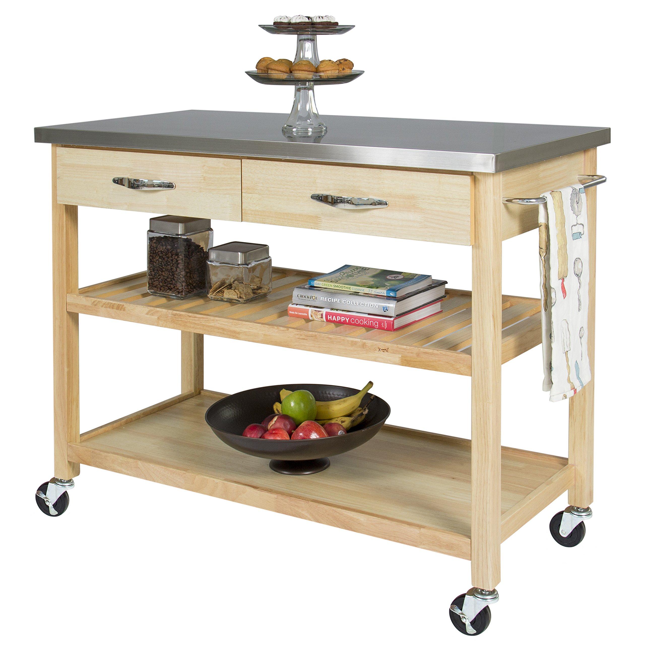 Cheap Kitchen Utility Cart, find Kitchen Utility Cart deals on line ...