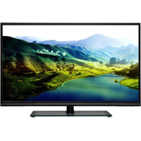 plasma tv flat screen tv with replacement led tv screen