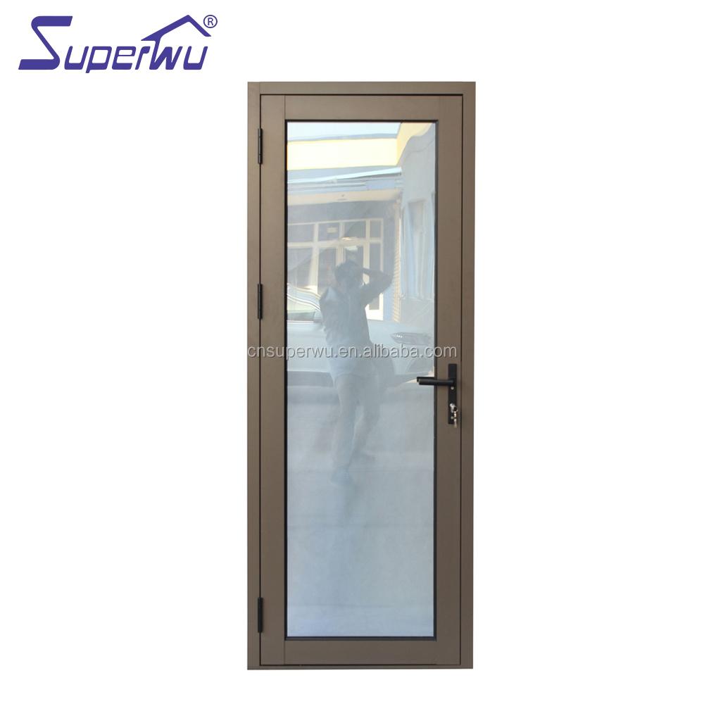 Air Seal Doors Wholesale, Seal Door Suppliers - Alibaba