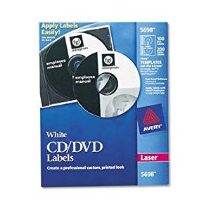 cheap dvd case labels find dvd case labels deals on line at alibaba com
