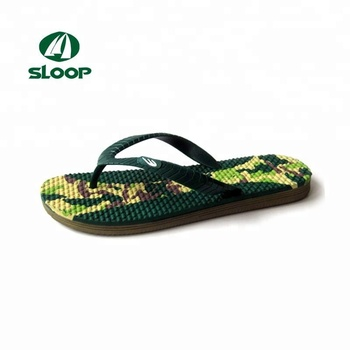 ee2524e8b Cheaper Pe And Pvc Flip Flops Sandals Slippers - Buy All Kinds Of ...