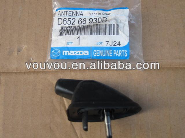 Radio Antenna For Mazda 2 Buy 2mazda Rhalibaba: Mazda Radio Antenna At Gmaili.net