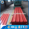 cheap metal roofing sheet galvanized steel structural building materials