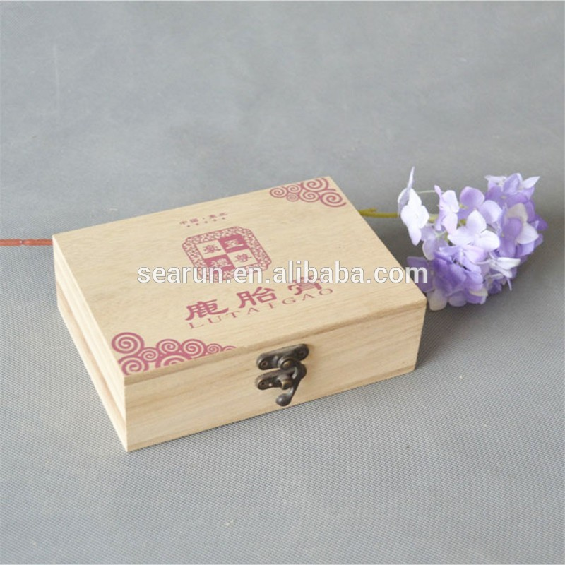 Unfinished Wood Storage Box Clear Top Jewelry Box Wooden Specimen Box Buy Wood Storage Boxwood Jewelry Boxpine Wood Gift Box Product On