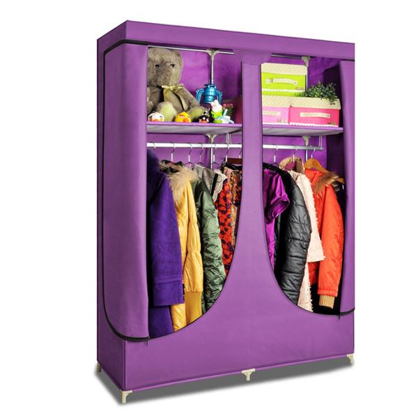 Meubles Placard Ikea Petite Pn Portable Armoires Armoire 8O0wkXnP