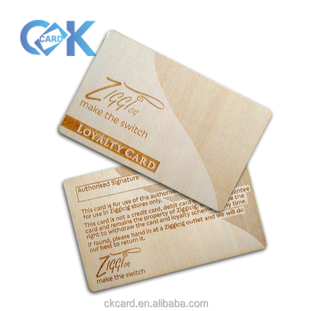 Buy cheap china creative business cards products find china factory custom made creative wood business card reheart Image collections