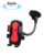 Cellphone holder car phone holder mobile phone accessory/Cell Phone Display Stand