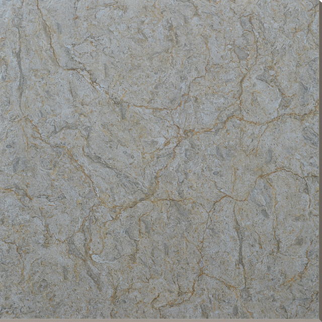 Buy Cheap China united states ceramic tile Products Find China