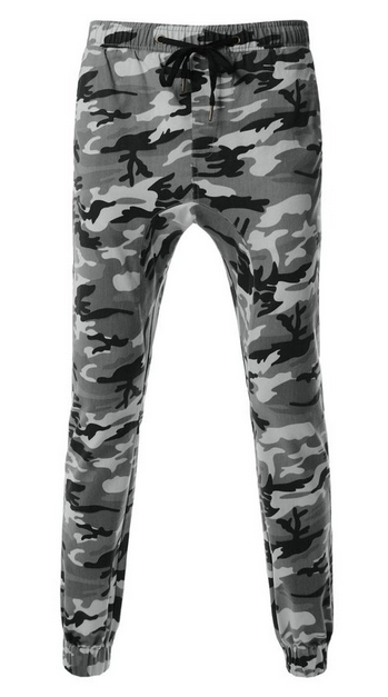 Joggingbroek Baggy Heren.Custom Joggers Groothandel Trainingsbroek Heren Baggy Joggingbroek