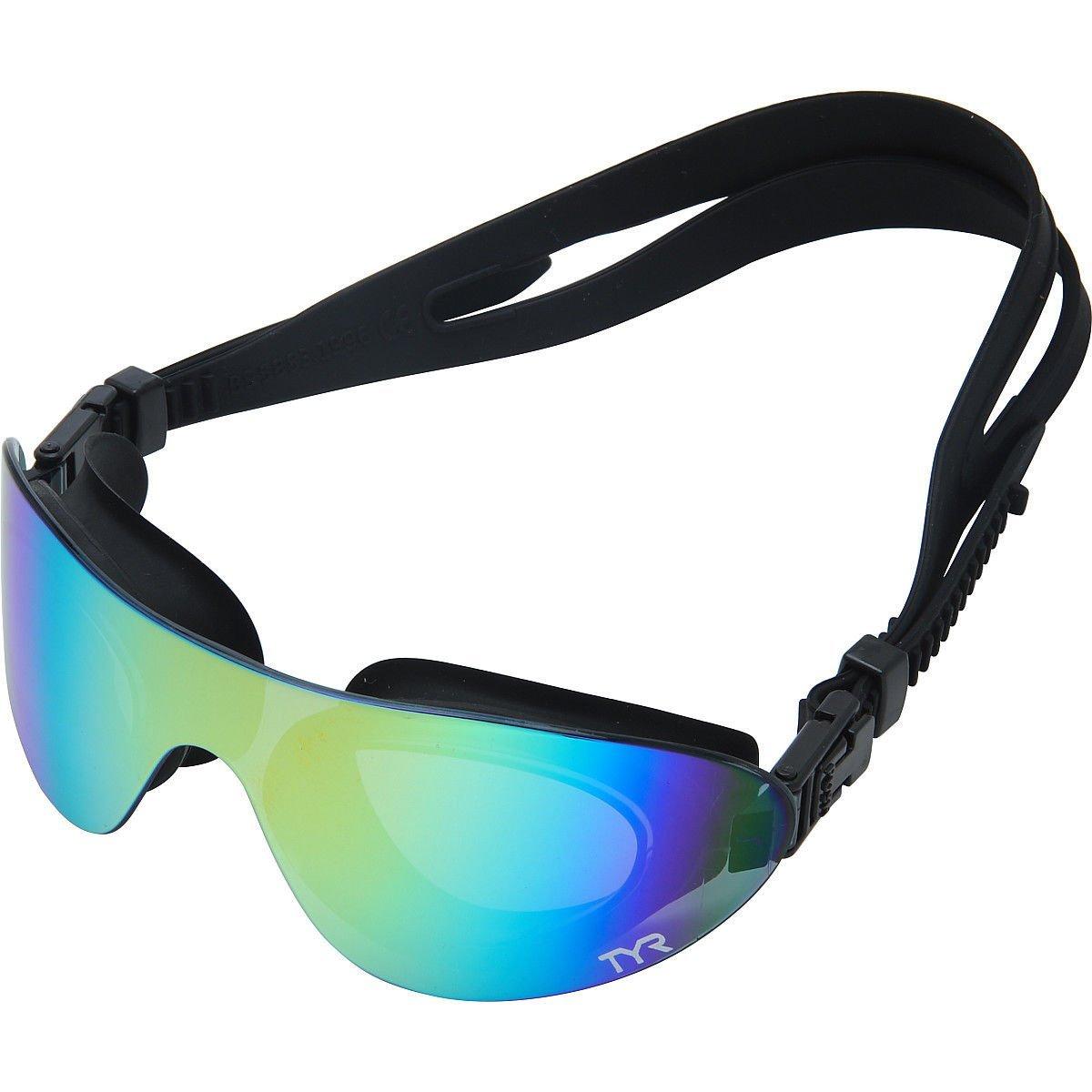 e2b28288c1e Buy TYR Swim Shades Mirrored Swim Goggles in Cheap Price on Alibaba.com