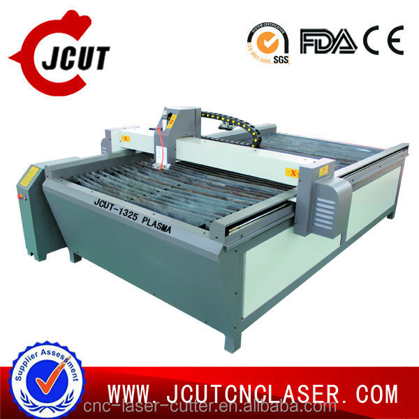 Best selling cnc plasma tube cutting machine/cnc engraving machine for flexible dies/cnc router acrylic cutting machine