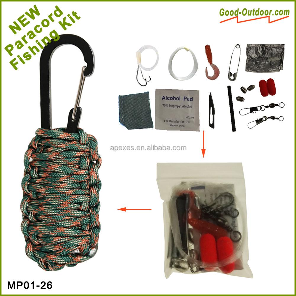 new urgence militaire de survie kit utilis pour la survie. Black Bedroom Furniture Sets. Home Design Ideas