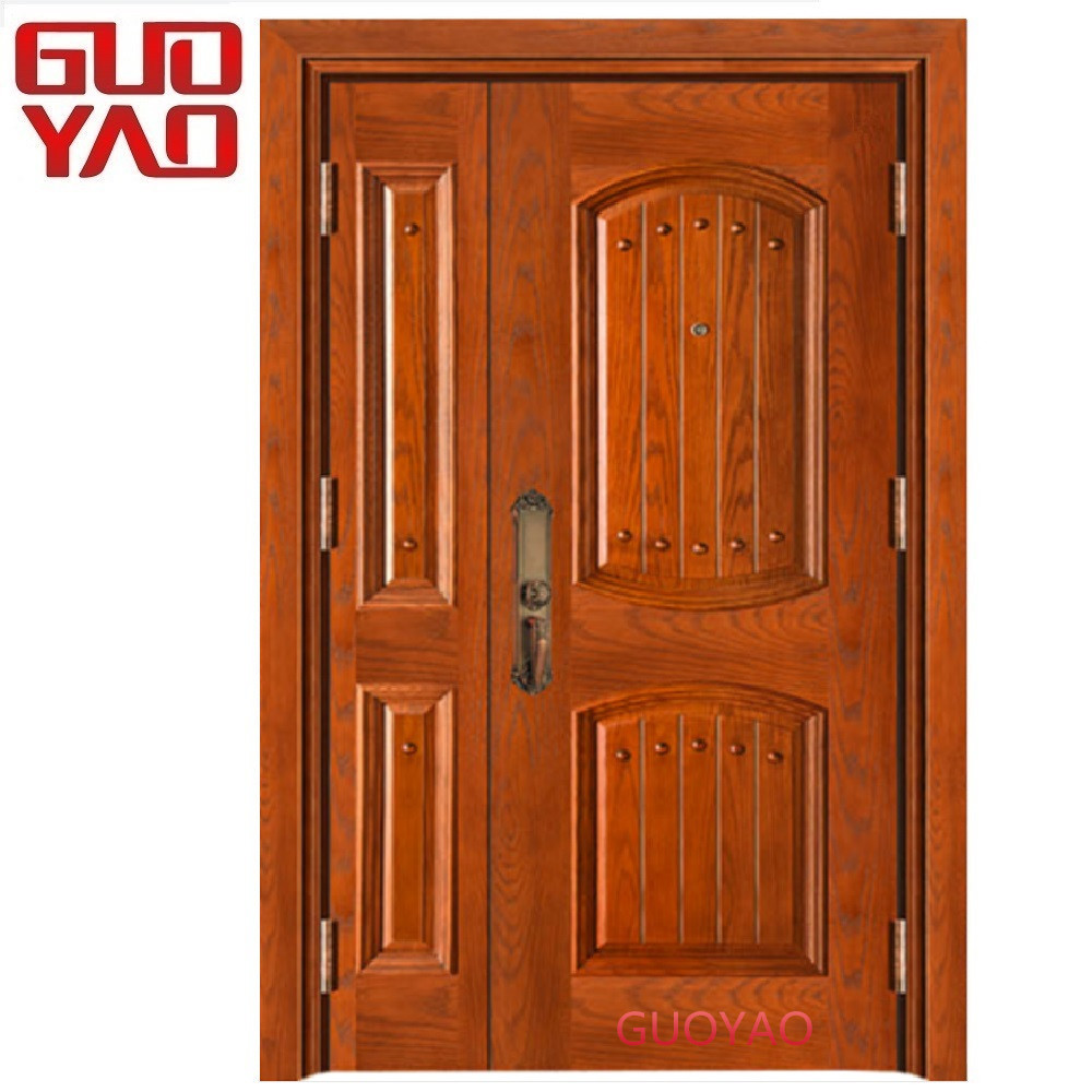 Chinese Doors Chinese Doors Suppliers and Manufacturers at Alibaba.com  sc 1 st  Alibaba & Chinese Doors Chinese Doors Suppliers and Manufacturers at ...