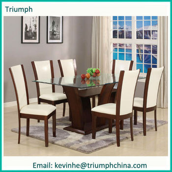 Dining Table Made In Malaysia