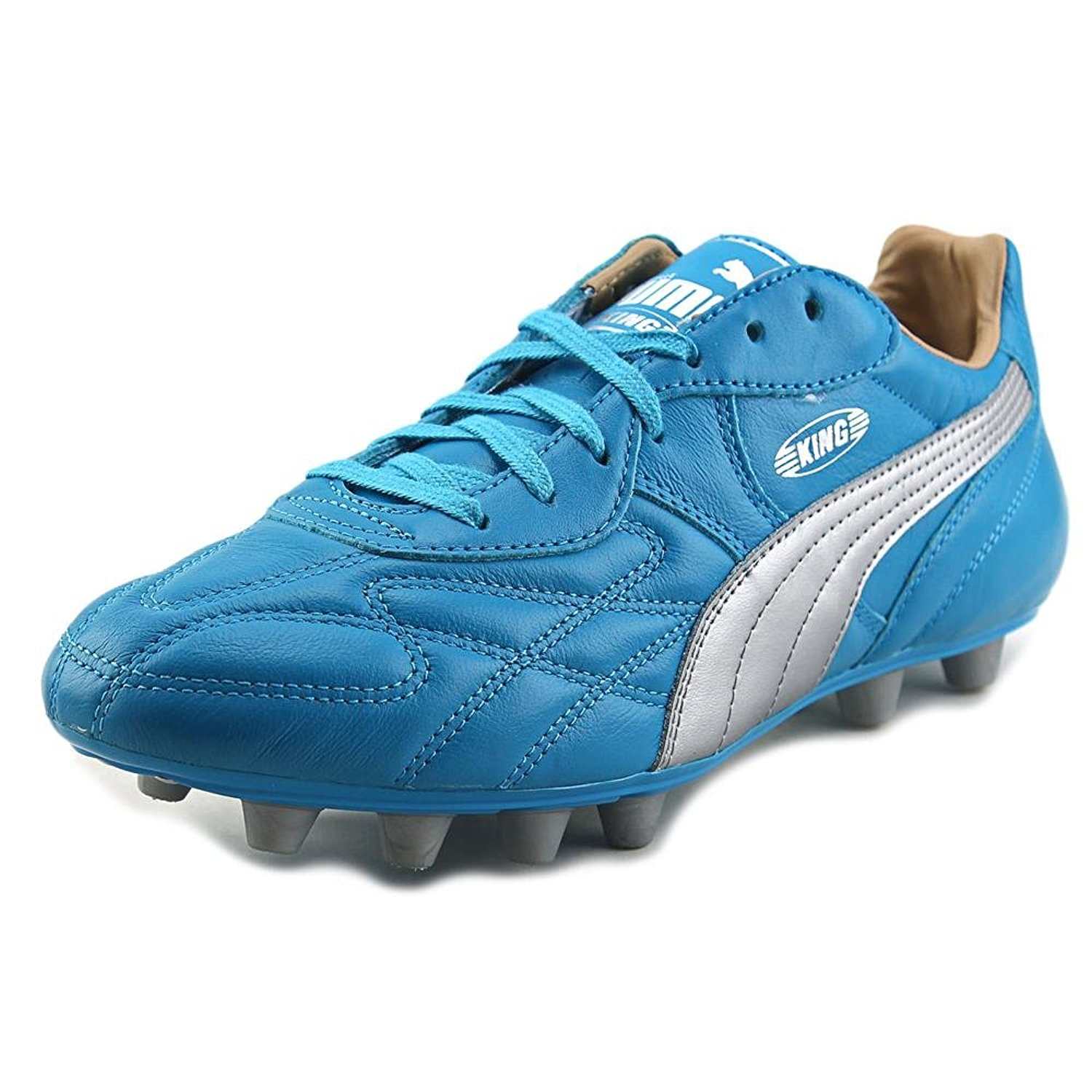 2a44c3cf695 Buy Puma KING TOP CITY DI Firm Ground Cleats in Cheap Price on ...