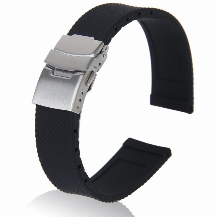 Cheap Buckle Clasp Watch Band, find Buckle Clasp Watch Band