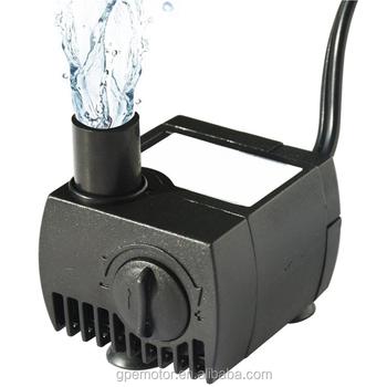 Baru Kedatangan Dc 5 V 12 V Mini Motor Kecil Bisu Aquarium Fish Tank Pompa Air Buy Seri Elektronik Aquarium Pompa Dosing Klorin Seri Elektronik Aquarium Pompa Dosing Klorin Seri Elektronik Aquarium Pompa Dosing