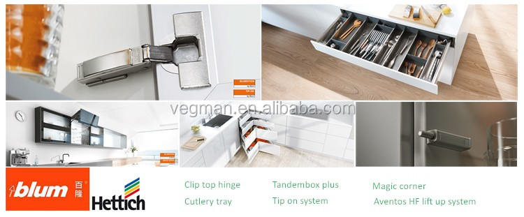 Kitchen Cabinets Brands That Use Plywood
