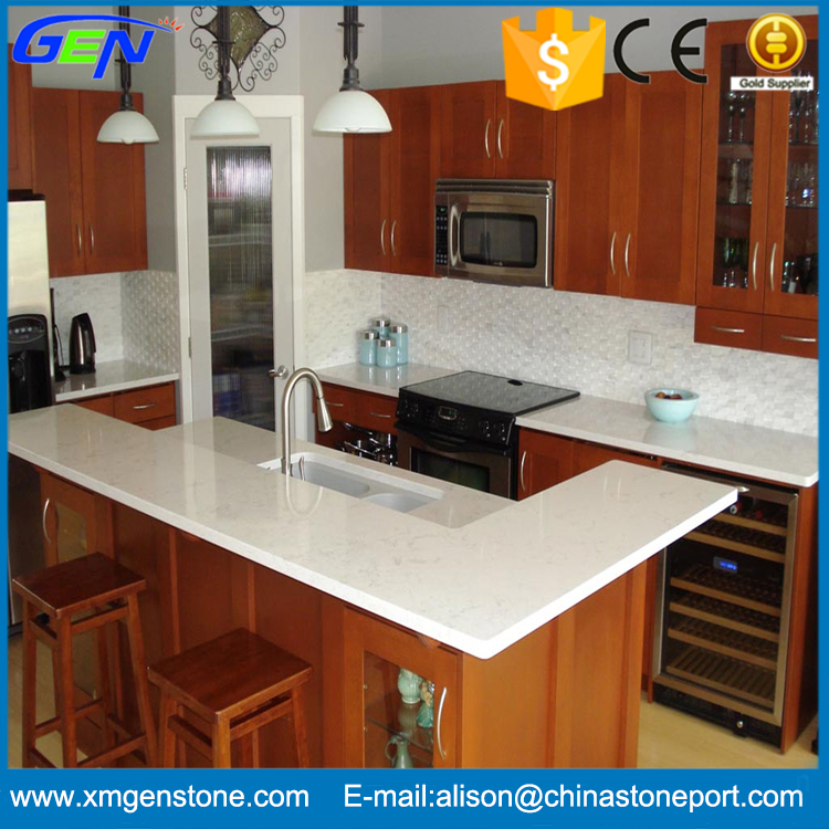 Manufacturer Quartz Countertop Price Quartz Countertop Price Wholesale Suppliers Product