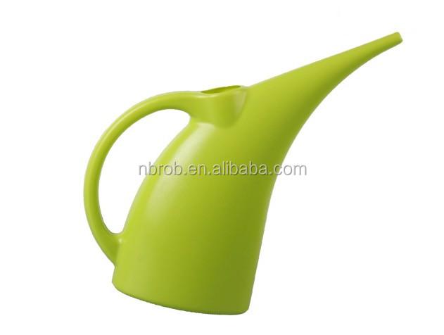 Ningbo Cheap Garden Plastic Mini Watering Can Buy
