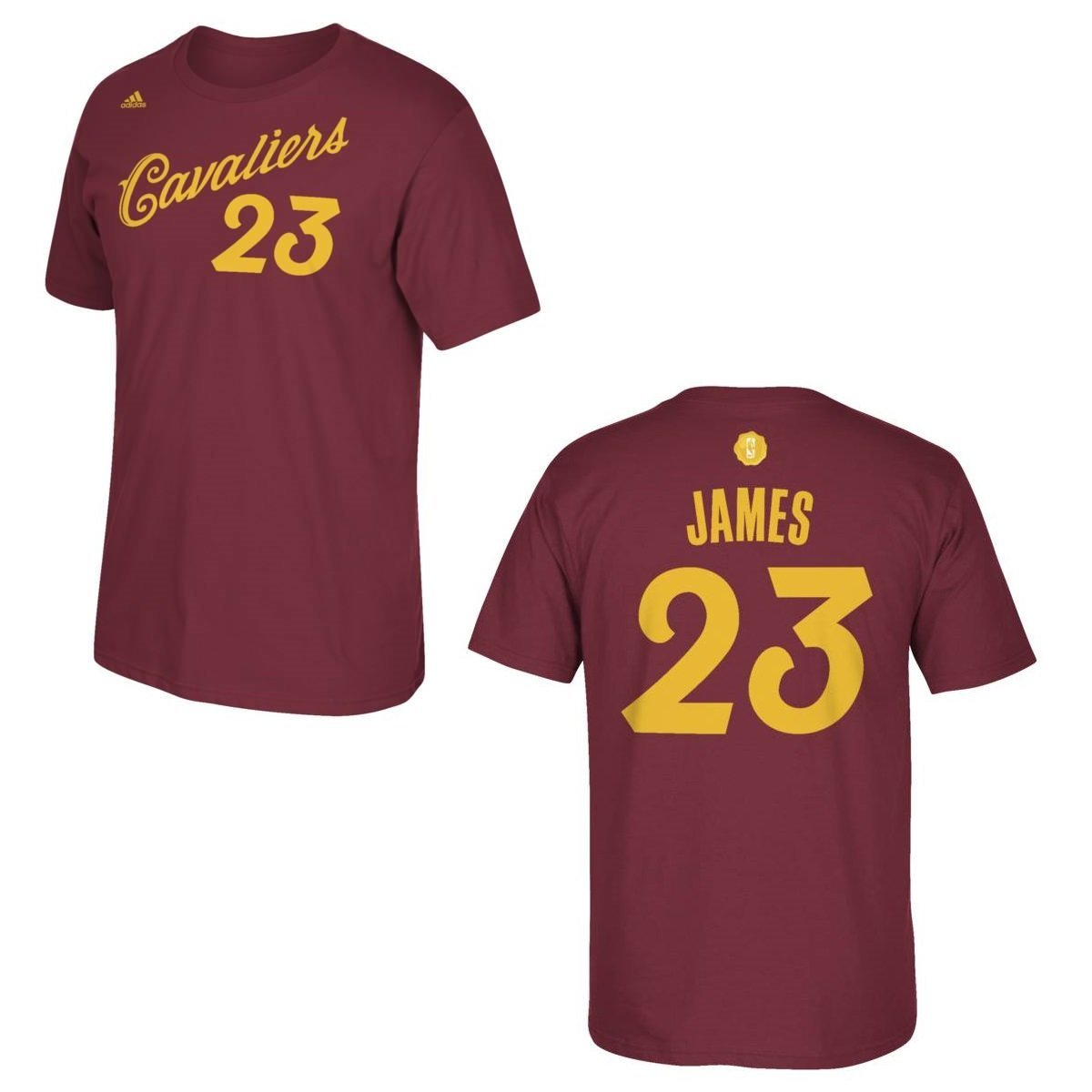 new concept 15b9a b261f netherlands lebron james christmas jersey eb373 2c5f8