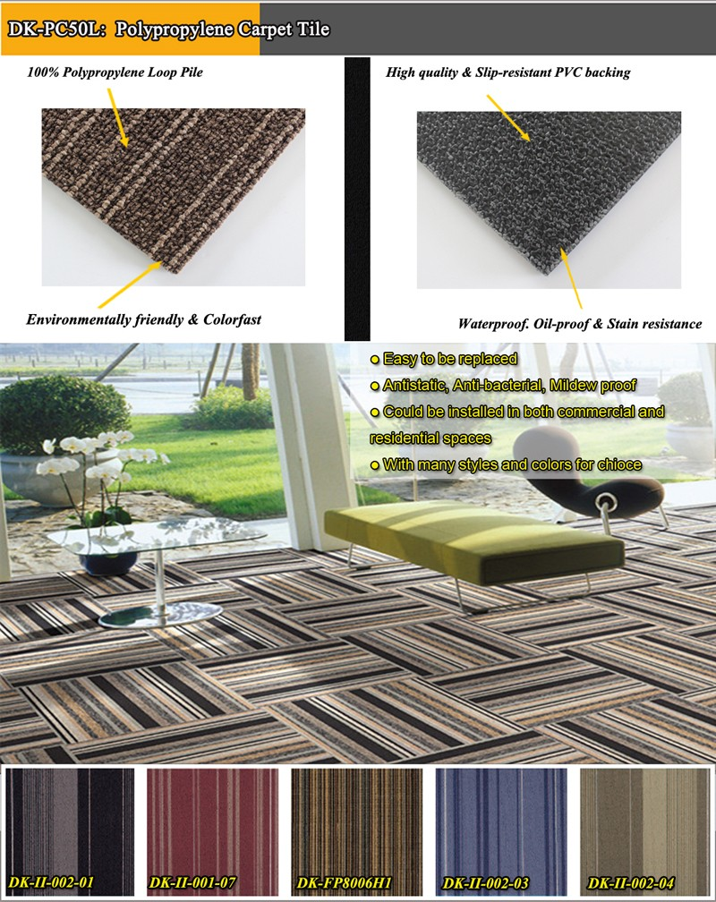 Carpet tiles for flooring malaysia commercial plush carpet tiles carpet tiles for flooring malaysia commercial plush carpet tiles baanklon Choice Image