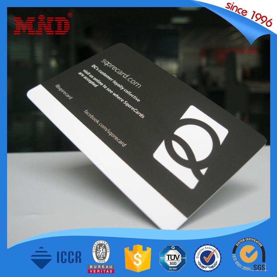 Sample Membership Card Sample Membership Card Suppliers and – Sample Membership Card