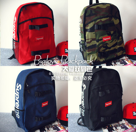 59588e4fcf Backpacks from China s AliExpress Web Store
