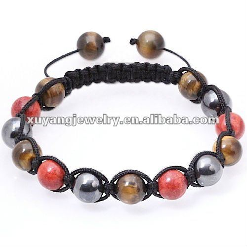 Free shipping,fashion armband jewelry wholesale (MB0906)