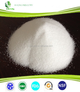 Professional Oxalic Acid For Stone Polish In Bulk Supplier