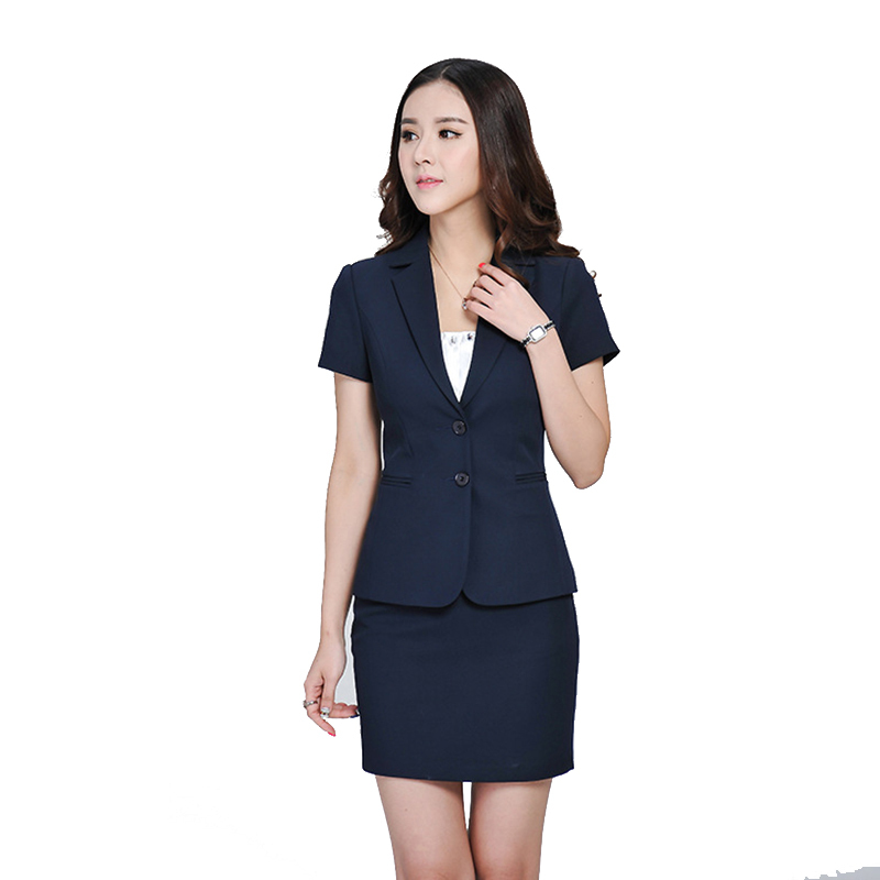Womens career clothing stores