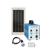 Buy hot sell new designed solar energy in China on Alibaba.com